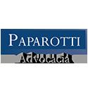 Paparotti Advocacia